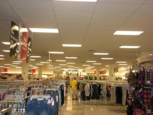 TJ Maxx inside lighting.28485734 large